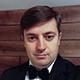 IWS - Александър Киряков - Дентална клиника - собственик