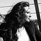 IWS - Ана Цветкова - Онлайн списание - CEO / Изпълнителен Директор / Креативен Директор
