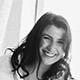 IWS - Христиана Георгиева - софтуер за повишаване на здравето - собственик