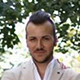 IWS - Ilia Cholakov - Dancing Studio - Owner