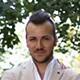 IWS - Илия Чолаков - Танцово стуио - собственик